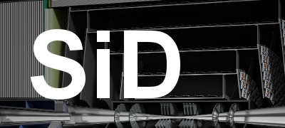 SiD Workshop January 2015
