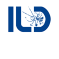 ILD institute registration